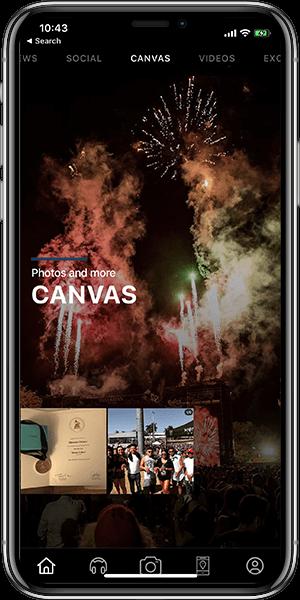 festival_canvas