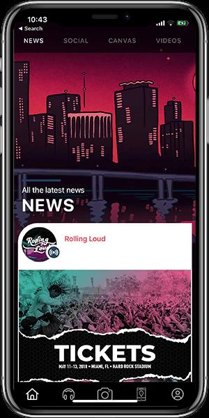 festival_news